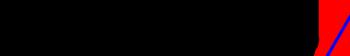 Byggservice-logo