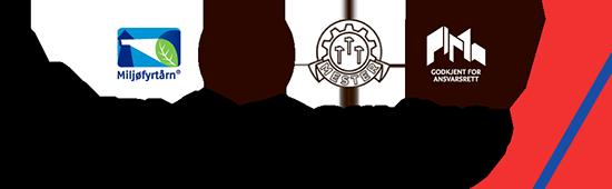 Byggservice logo-170px