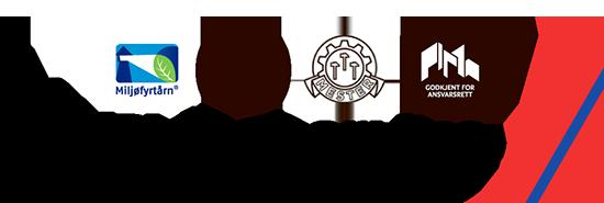 Byggservice logo-185px